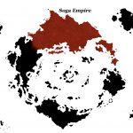 Soga- map