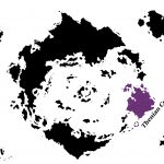 Thenion- map