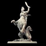 Male_Colossus_pose_A