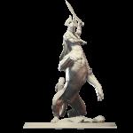Male_Colossus_pose_B