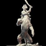 Male_Colossus_pose_C
